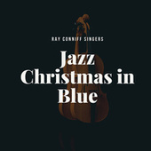 Jazz Christmas in Blue de Ray Conniff