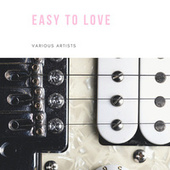 Easy to Love by Charlie Parker