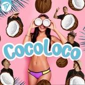 Coco Loco von TY