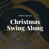 Christmas Swing Along fra Various Artists