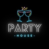Party House de Starboy