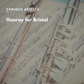 Hooray for Bristol by Doris Day