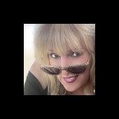 Rainbeaus (Live) de Shannon