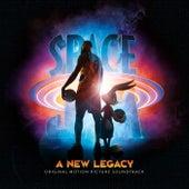 Space Jam: A New Legacy (Original Motion Picture Soundtrack) von Various Artists