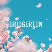 Bridgerton by The Harmony Group