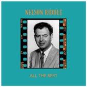All the Best von Nelson Riddle