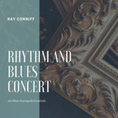 Talk of the Town (Jazz Blues Avantgarde Essentials) de Ray Conniff