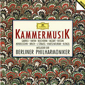 Kammermusik von Various Artists