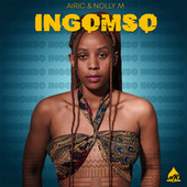 Ingomso by Airic