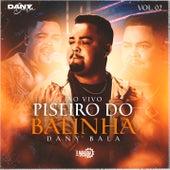 Vai Luan (Ao Vivo) de Dany Bala