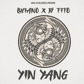 Yin Yang von Luciano