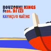 O Kaixis by Bouzouki Kings