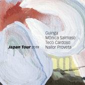Japan Tour 2019 by Vários Artistas