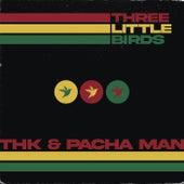 Three Little Birds by THK