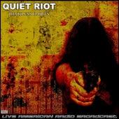 Reckless Habits (Live) de Quiet Riot