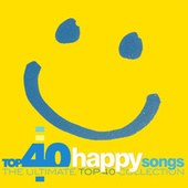 TOP 40 - Happy Songs (Zomerhits 2021) de Various Artists