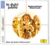 In dulcio jublio von Various Artists