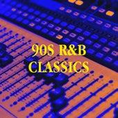 90s R&B Classics de Génération 90
