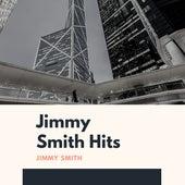 Jimmy Smith Hits de Jimmy Smith