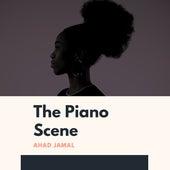 The Piano Scene de Ahmad Jamal