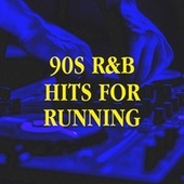 90s R&B Hits for Running by Les années 90