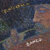 Banzo fra Chinfrapala