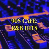 90s Cafe: R&B Hits fra Generation 90
