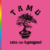 Tamu EP von Co$$