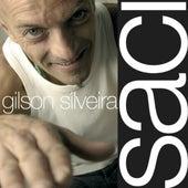 Saci von Gilson Silveira
