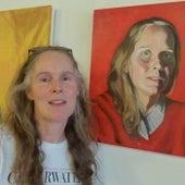 First of My Rambles von Sarah Underhill