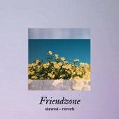 Friendzone (slowed + reverb) von Henry Smith