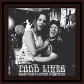 Songs From A Lifetime Of Listening by Todd Lines