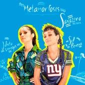 Metamorfosis (Remix Sarazino) by Sol Pereyra