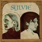 Sylvie by Sylvie