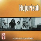 Hot 20 - Hojerizah de Hojerizah