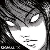 Prohibit Access de The Signal x