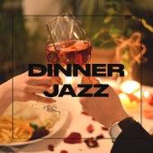 Dinner Jazz von Various Artists