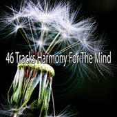 46 Tracks Harmony for the Mind von Music For Meditation