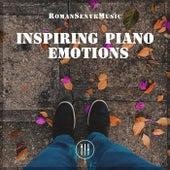 Inspiring Piano Emotions by Romansenykmusic