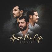 Apuré Mi Café by Par de Tres