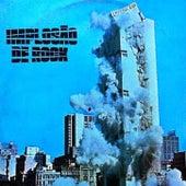 Implosão De Rock de Implosão De Rock