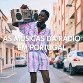 As Músicas Da Rádio Em Portugal de Various Artists