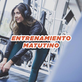 Entrenamiento Matutino de Various Artists
