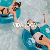 Vida Loca! de Various Artists