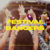 Festival Bangers by Various Artists