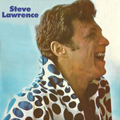 Love Me With All Your Heart de Steve Lawrence