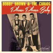 Please Please Baby de Bobby Brown