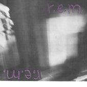 Sitting Still (Original Hib-Tone Single) de R.E.M.