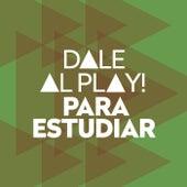 Dale al play!: Para Estudiar de Various Artists