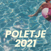 Poletje 2021 by Various Artists